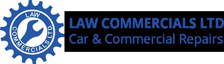 Law Commercials
